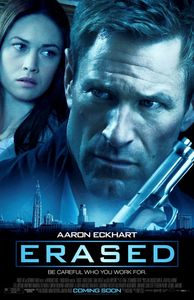 "<strong class=""MovieTitle"">Erased</strong> aka <strong class=""MovieTitle"">The Expatriate</strong> (2012)"
