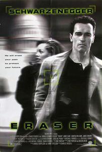 "<strong class=""MovieTitle"">Eraser</strong> (1996)"