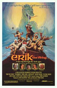 "<strong class=""MovieTitle"">Erik the Viking</strong> (1989)"