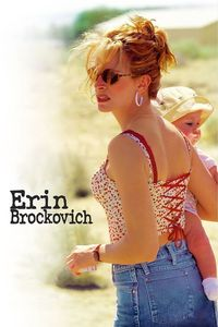 "<strong class=""MovieTitle"">Erin Brockovich</strong> (2000)"