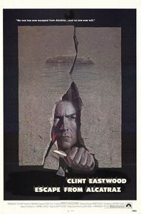 "<strong class=""MovieTitle"">Escape from Alcatraz</strong> (1979)"