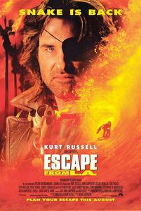 "<strong class=""MovieTitle"">Escape from L.A.</strong> (1996)"