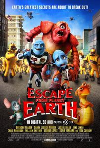 "<strong class=""MovieTitle"">Escape from Planet Earth</strong> (2013)"