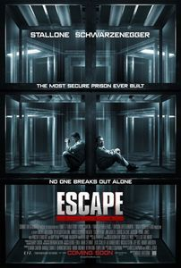 "<strong class=""MovieTitle"">Escape Plan</strong> (2013)"