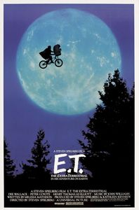 "<strong class=""MovieTitle"">E.T. The Extra-Terrestrial</strong> (1982)"