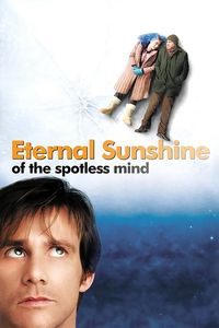 "<strong class=""MovieTitle"">Eternal Sunshine Of The Spotless Mind</strong> (2004)"