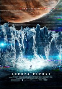 "<strong class=""MovieTitle"">Europa Report</strong> (2013)"