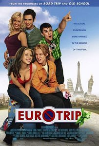"<strong class=""MovieTitle"">Eurotrip</strong> (2004)"