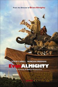"<strong class=""MovieTitle"">Evan Almighty</strong> (2007)"