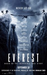 "<strong class=""MovieTitle"">Everest</strong> (2015)"