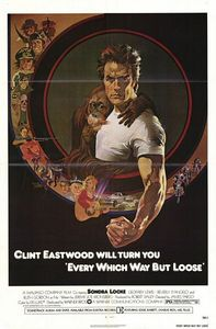 "<strong class=""MovieTitle"">Every Which Way But Loose</strong> (1978)"