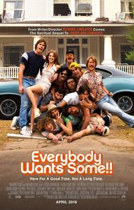 "<strong class=""MovieTitle"">Everybody Wants Some!!</strong> (2016)"