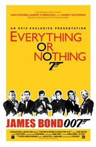"<strong class=""MovieTitle"">Everything or Nothing</strong> (2012)"
