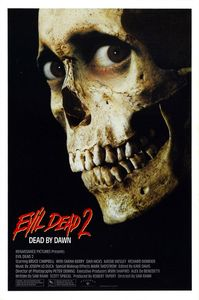 "<strong class=""MovieTitle"">Evil Dead II</strong> (1987)"