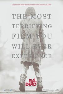 "<strong class=""MovieTitle"">Evil Dead</strong> (2013)"