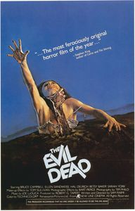 "<strong class=""MovieTitle"">The Evil Dead</strong> (1981)"