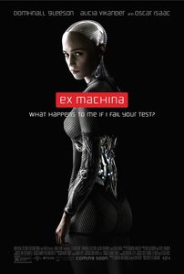 "<strong class=""MovieTitle"">Ex Machina</strong> (2014)"
