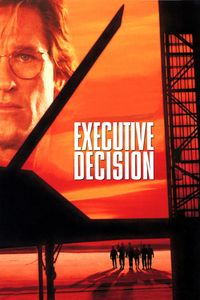 "<strong class=""MovieTitle"">Executive Decision</strong> (1996)"