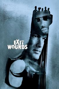 "<strong class=""MovieTitle"">Exit Wounds</strong> (2001)"