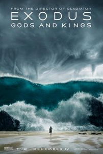 "<strong class=""MovieTitle"">Exodus: Gods and Kings</strong> (2014)"