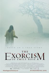 "<strong class=""MovieTitle"">The Exorcism of Emily Rose</strong> (2005)"