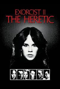 "<strong class=""MovieTitle"">Exorcist II: The Heretic</strong> (1977)"