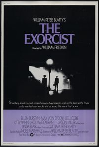 """<strong class=""""MovieTitle"""">The Exorcist</strong> (1973)"""