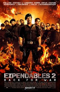 "<strong class=""MovieTitle"">The Expendables 2</strong> (2012)"