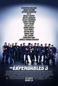 "<strong class=""MovieTitle"">The Expendables 3</strong> (2014)"