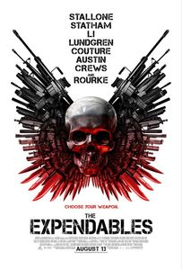 "<strong class=""MovieTitle"">The Expendables</strong> (2010)"
