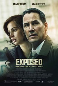 "<strong class=""MovieTitle"">Exposed</strong> (2016)"