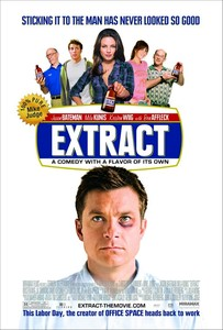"<strong class=""MovieTitle"">Extract</strong> (2009)"