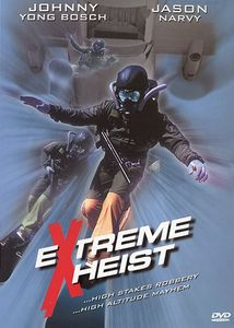 "<strong class=""MovieTitle"">Wicked Game</strong> aka <strong class=""MovieTitle"">Extreme Heist</strong> (2002)"