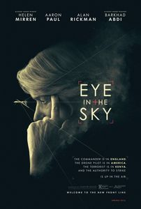 "<strong class=""MovieTitle"">Eye in the Sky</strong> (2015)"