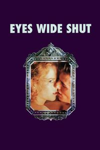 "<strong class=""MovieTitle"">Eyes Wide Shut</strong> (1999)"