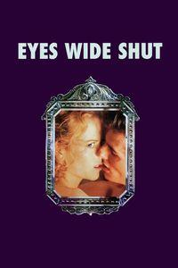 "<strong class=""MovieTitle"">Eyes Wide Shut</strong> (1999)"