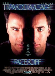 "<strong class=""MovieTitle"">Face/Off</strong> (1997)"