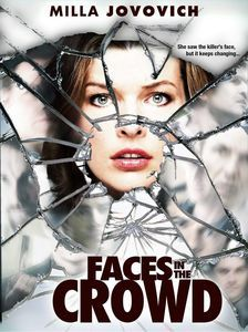 "<strong class=""MovieTitle"">Faces in the Crowd</strong> (2011)"