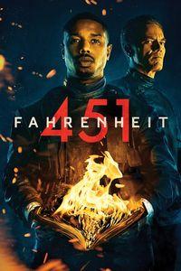 "<strong class=""MovieTitle"">Fahrenheit 451</strong> (2018)"