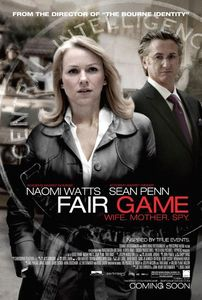 "<strong class=""MovieTitle"">Fair Game</strong> (2010)"