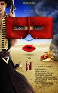 "<strong class=""MovieTitle"">The Fall</strong> (2006)"