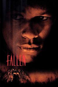 """<strong class=""""MovieTitle"""">Fallen</strong> (1998)"""