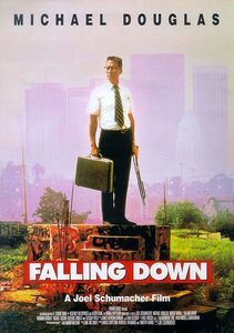 "<strong class=""MovieTitle"">Falling Down</strong> (1993)"