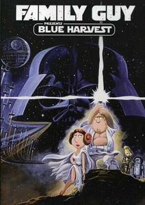 "<strong class=""MovieTitle"">Family Guy: Blue Harvest</strong> (2007)"