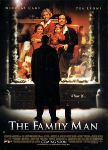 "<strong class=""MovieTitle"">The Family Man</strong> (2000)"