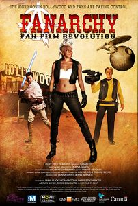 """<strong class=""""MovieTitle"""">Fanarchy!</strong> (2015)"""