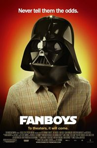 "<strong class=""MovieTitle"">Fanboys</strong> (2009)"