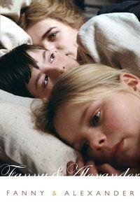 """<strong class=""""MovieTitle"""">Fanny och Alexander</strong> (1982)"""