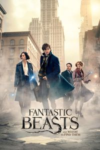 "<strong class=""MovieTitle"">Fantastic Beasts and Where to Find Them</strong> (2016)"