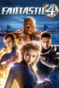 "<strong class=""MovieTitle"">Fantastic Four</strong> (2005)"